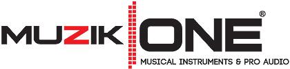 MuzikOne