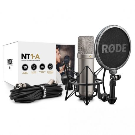 Rode-NT1-A-Pack