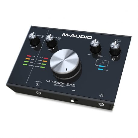 mtrack-2×2