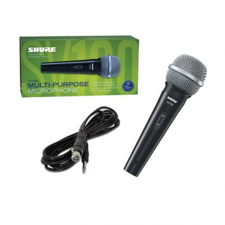 shure-sv100-vocal-microphone-xlr-to-1-4-5-meter-cable-musicbliss-1703-28-Musicbliss@9
