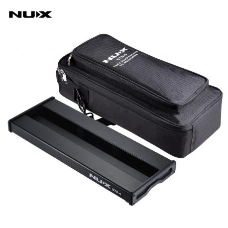 NUX-STB-4-Guitar-Effect-Pedal-Board-Aluminum-Alloy-with-Portable-Carring-Bag-Case-Box-2_ee341395-05fb-409b-8a4b-349319bf8bb6_1024x1024