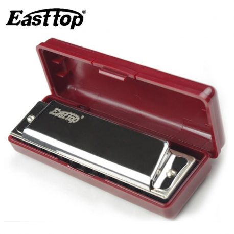 EastTop T10