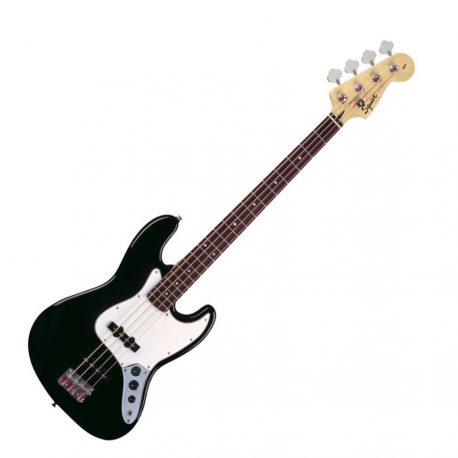 Squier-Affinity-Jazz-Bass