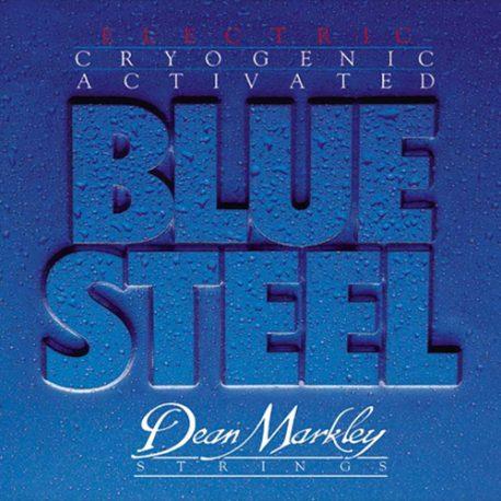 Dean-Markley-Blue-Steels
