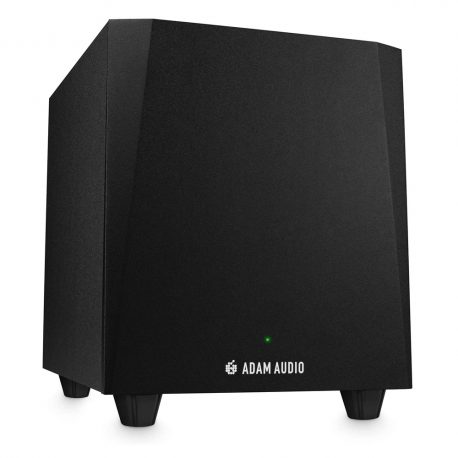 Adam-Audio-T10S-Subwoofer