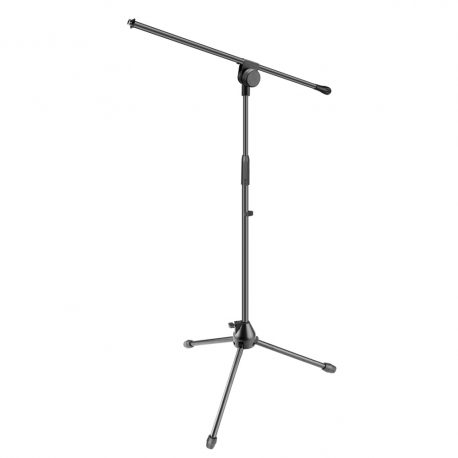 Mic-Stand-or-Condenser