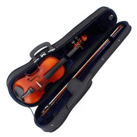 Hofner-H5V-Violin
