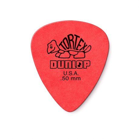 Dunlop-Tortex-0.5