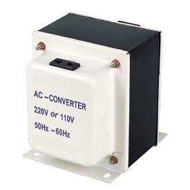 Step-Down-Converter
