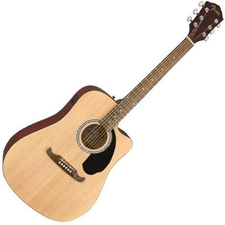 Fender-FA-125-CE