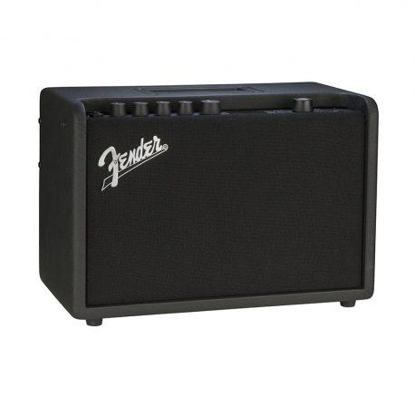 Fender-Mustang-GT-40