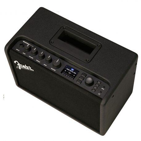Fender-Mustang-GT-40-Top