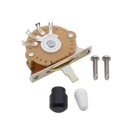 Fender-USA-3-Way-Selector-for-Telecaster