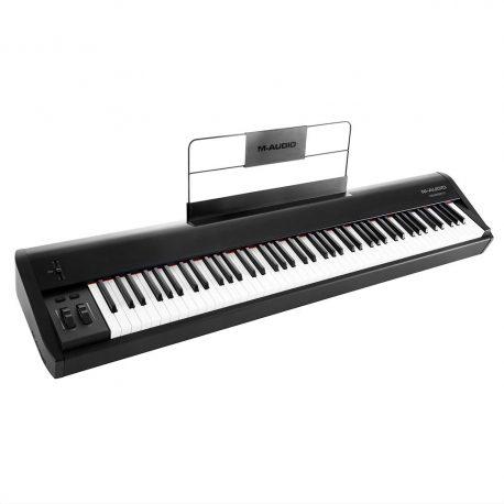 M-Audio Hammer 88 MIDI Keyboard