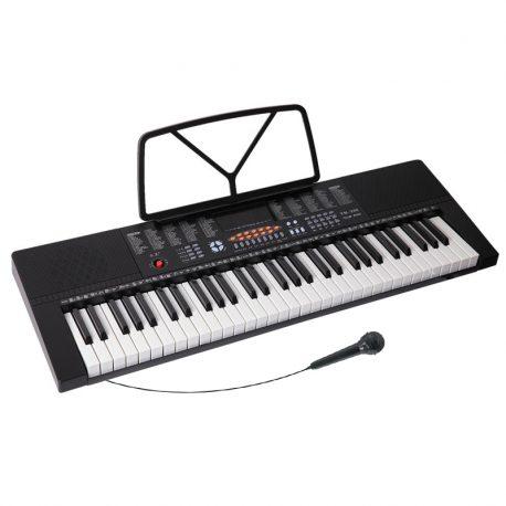Yongmei-YM-288-Keyboard